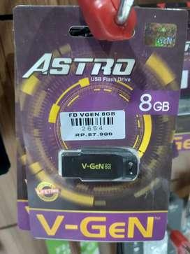 Flash Disk VGEN 8GB