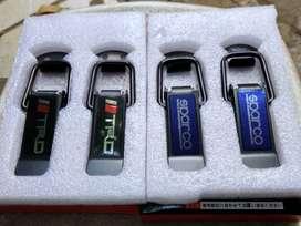 Bumper clip picanto terios karimun avanza luxio ertigo katana z4 limo