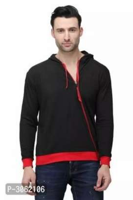 New Fashionable hoodies for men's