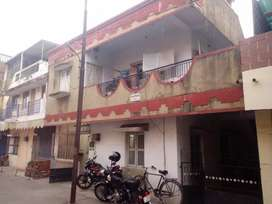 Bachler special 1 bhk furnished tenament near Sussen for rent