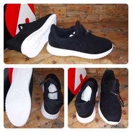 Sepatu Airwalk Jaden uk 44