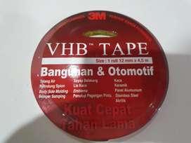 Double Tape 3M VHB