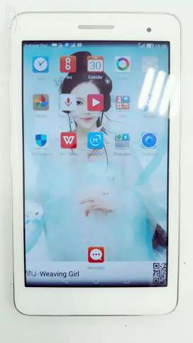 """Huawei CE01 10"""""""