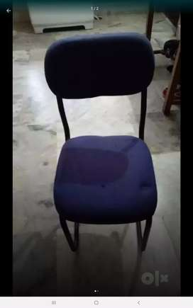 Comfortable chair in a very good condition.