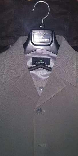 Blackberrys three piece Suit for Men