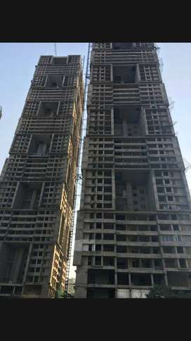 New Launch Township Project in Kharghar