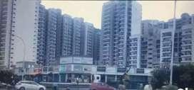 Residential Plot available at Noida sec 142 13000 per SQ.YRD, verified