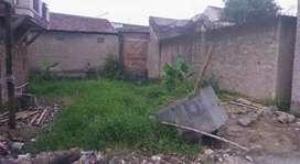 Jual Tanah 4 Tumbak Sukamenak Bandung Ada Surat surat