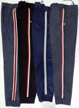 New creation jeans Trouser at UT Sports whatsaap for any query.
