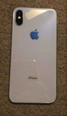 diwali festival session apple i phone discount best all new model cod