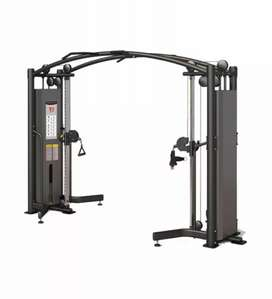Excellent Fitness Equipments: Gyms/Gym Equipments