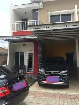 Affan's Guest House