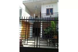 Rumah Kos Dijual Tanjung Barat Jakarta Selatan