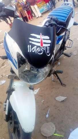 Hi all my best bike price of u 18000₹