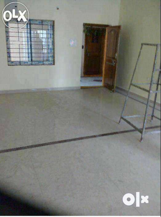 2 bhk flat on sell in kagalnagar sonari near community center jamshedp 0