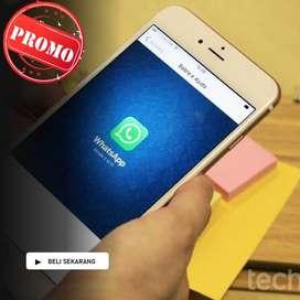 Jasa Promosi lewat whatsapp marketing