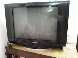 "Samsung Colour TV 29"" For Sale"