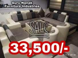 ₹999/~ Downpayment Only 0% ki asan kishto par furniture milta hai