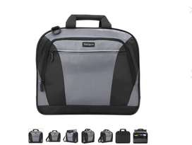 Targus Laptop Bag For 15 Inches Laptop