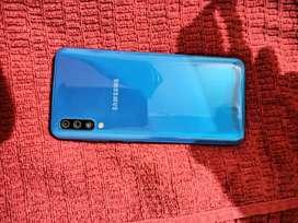 4 Gb/64 , Blue color