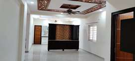 3 bhk luxariy flat for rent at hitech city