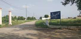 200 yard commercial plot at chance deal fix price no offer by lagal