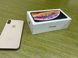iphone xs all best price