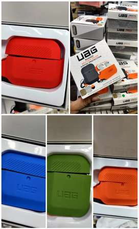 apple Airpods airpods 2 airpods pro uag cases