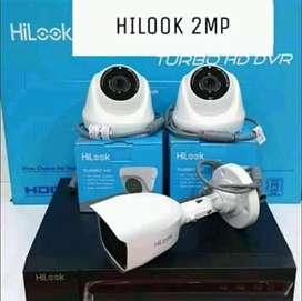 Speak komplit harganya terjangkau untuk anda kamera CCTV 2 Mega