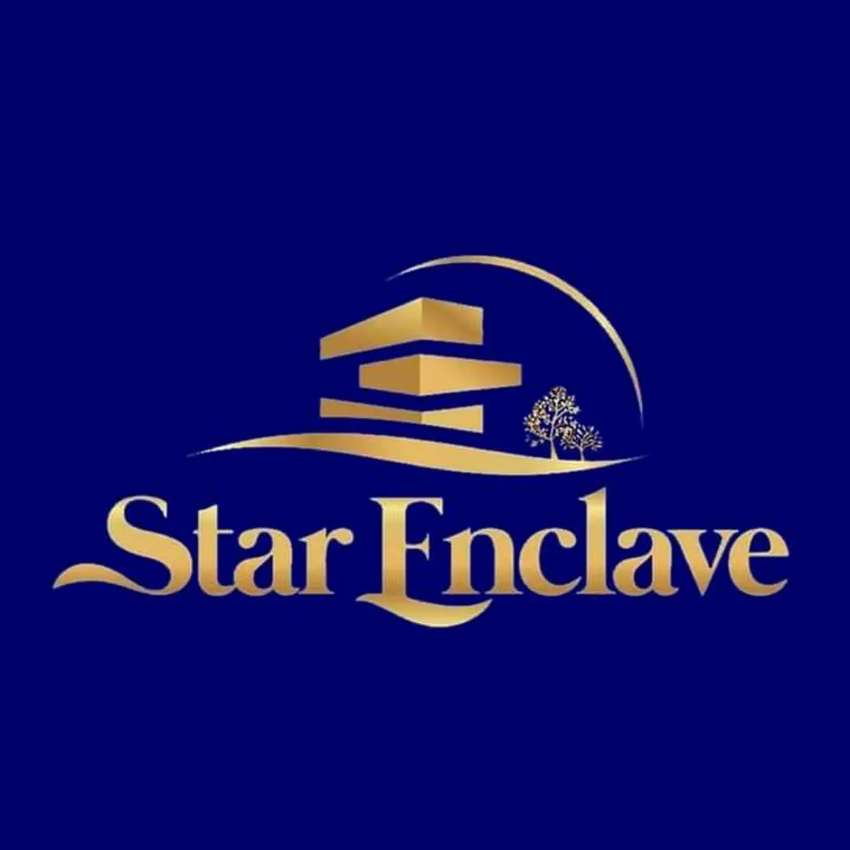 Star Enclave *RDA Approved* 0