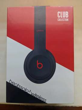 *LIMITED TIME* BEATS Solo3 WIRELESS Headphones 2019 *BRAND NEW*