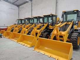 Jual Wheel Loader ,Excavator,Forklift,Crane,Breaker,Driling Rig,Dozer