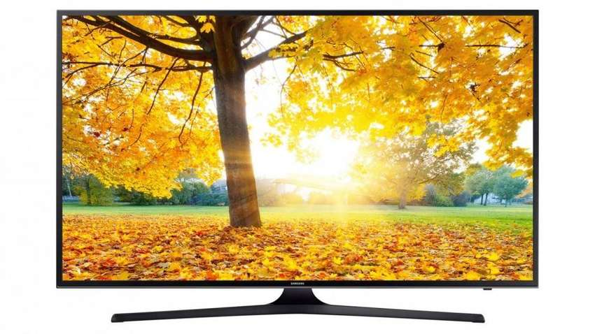 52 INCH Smart LED TV CRYSTAL DISPLAY  1920 BY 1080 PIXEL SUPPORTED PRI 0