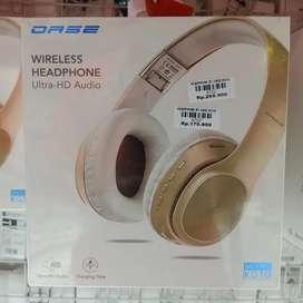 Oase headphone kg10