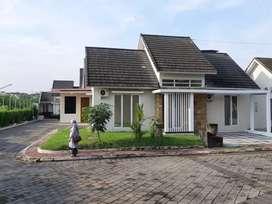 Disewakan Rumah Perum Green Kuantan Regency, Bantul, Baru Renovasi