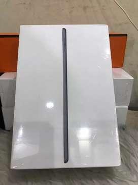 iPad mini 5 WiFi only 64 GB new DC COM KOMPLEK MMTC PANCING MEDAN