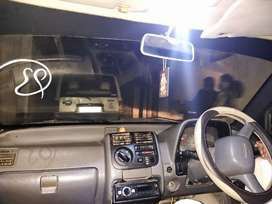Maruti Suzuki 1000 2002 Petrol 72000 Km Driven