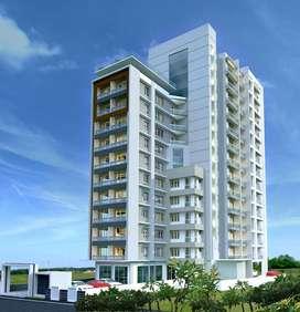 Luxury apartment for Sale near Kadavanthra metro station