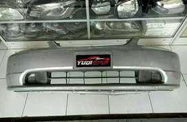 Bumper / Bemper Depan Civic Th 2003