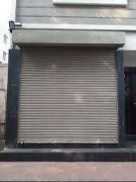 165sq.ft ground floor shop for rent in dharampeth