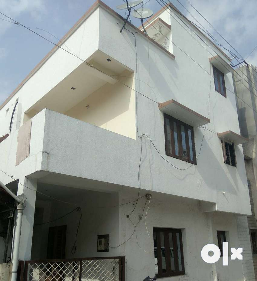 2 Bhk full Furnished Duplex on rent in Subhanpura 0