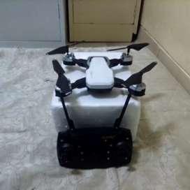 Drone lipat Hj28