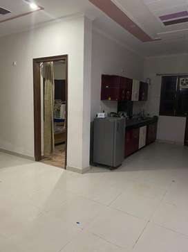Fully funrnished 2bhk available on rent.