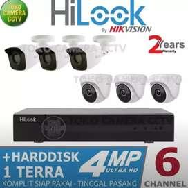 Kamera CCTV termurah se-jabodetabek Jakarta selatan