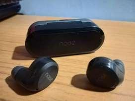 Noise series X1 air bluetooth headphone