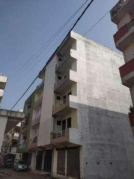 Govendpuram Ghaziabad