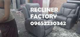 Motion Furniture Brand New,New Rocking Recliners,Leather Sofas c  Bra