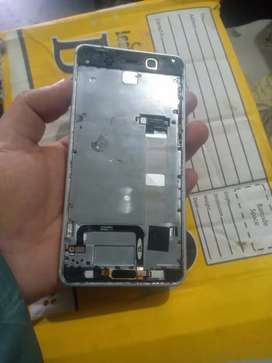 Nokia 6 All parts only lcd miss