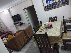 3 Bhk flat,
