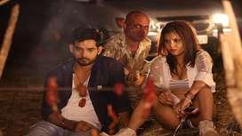 Hindi Feature Film 2020 Audition In Mumbai Need Good Looking Artist